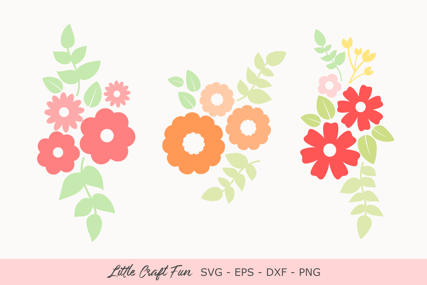 flowers svg #1071, Download drawings