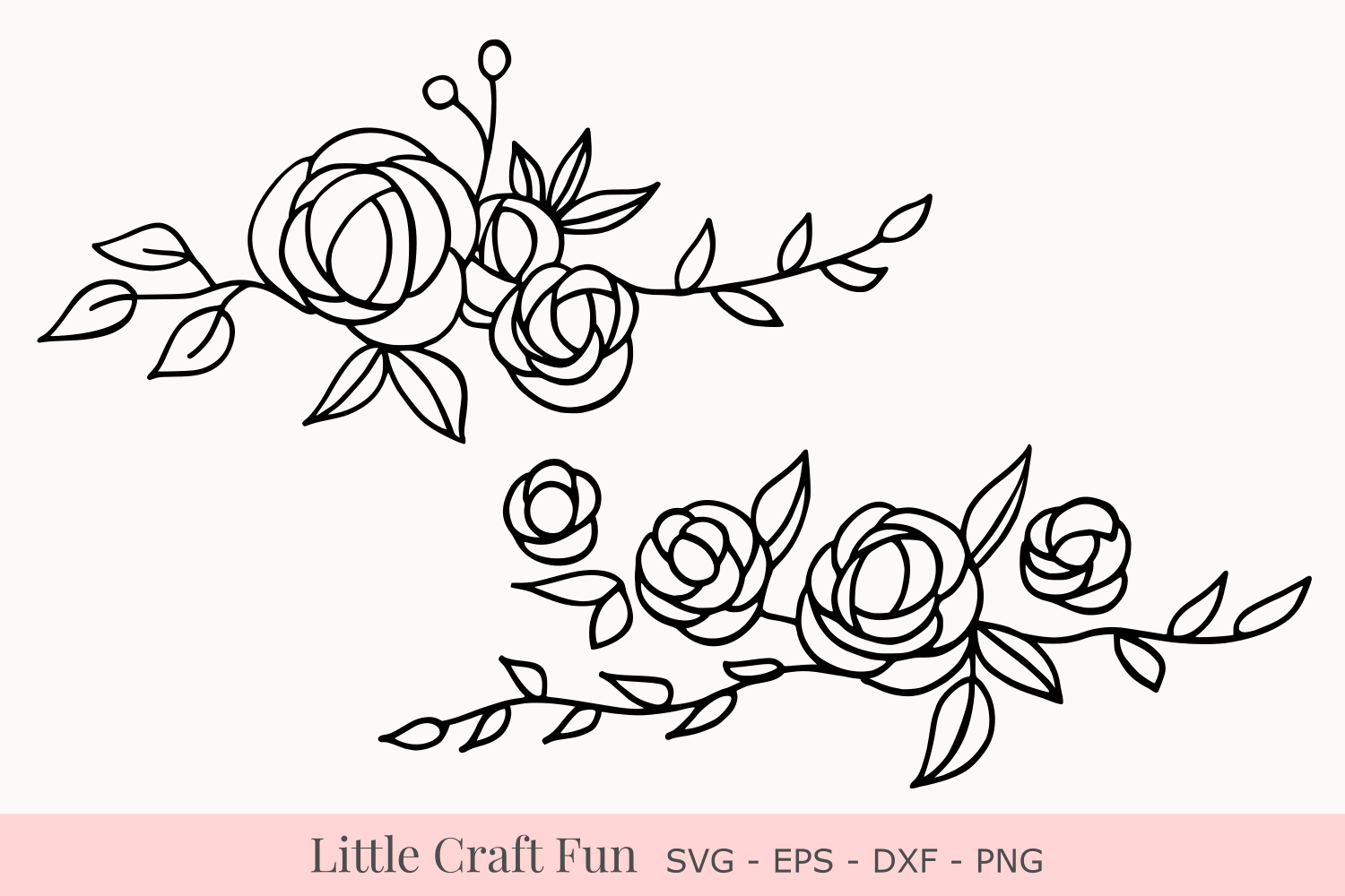 flowers svg #1079, Download drawings