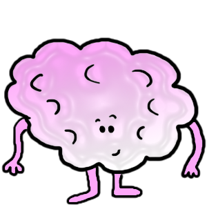 Fluff clipart #15, Download drawings