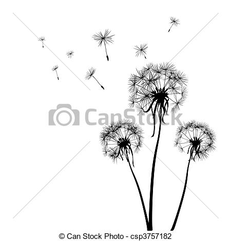 Fluff clipart #20, Download drawings