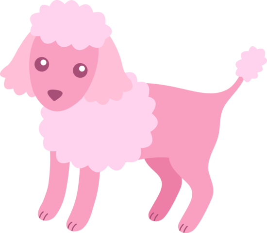 Fluffy clipart #18, Download drawings