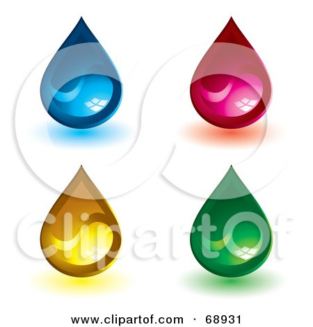 Fluid clipart #7, Download drawings
