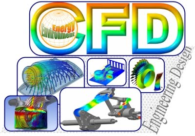Fluid Dynamics clipart #9, Download drawings
