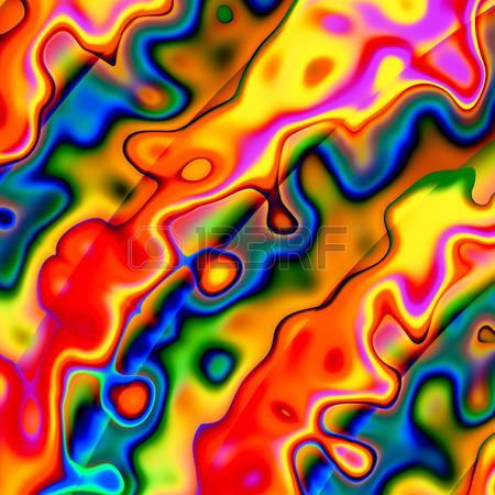 Fluid Dynamics clipart #1, Download drawings