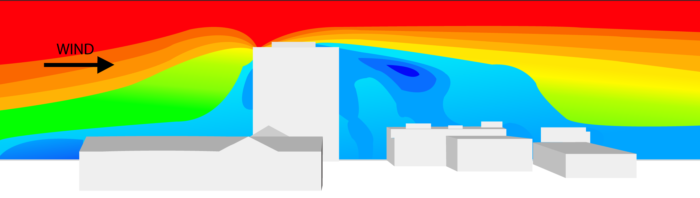Fluid Dynamics clipart #17, Download drawings