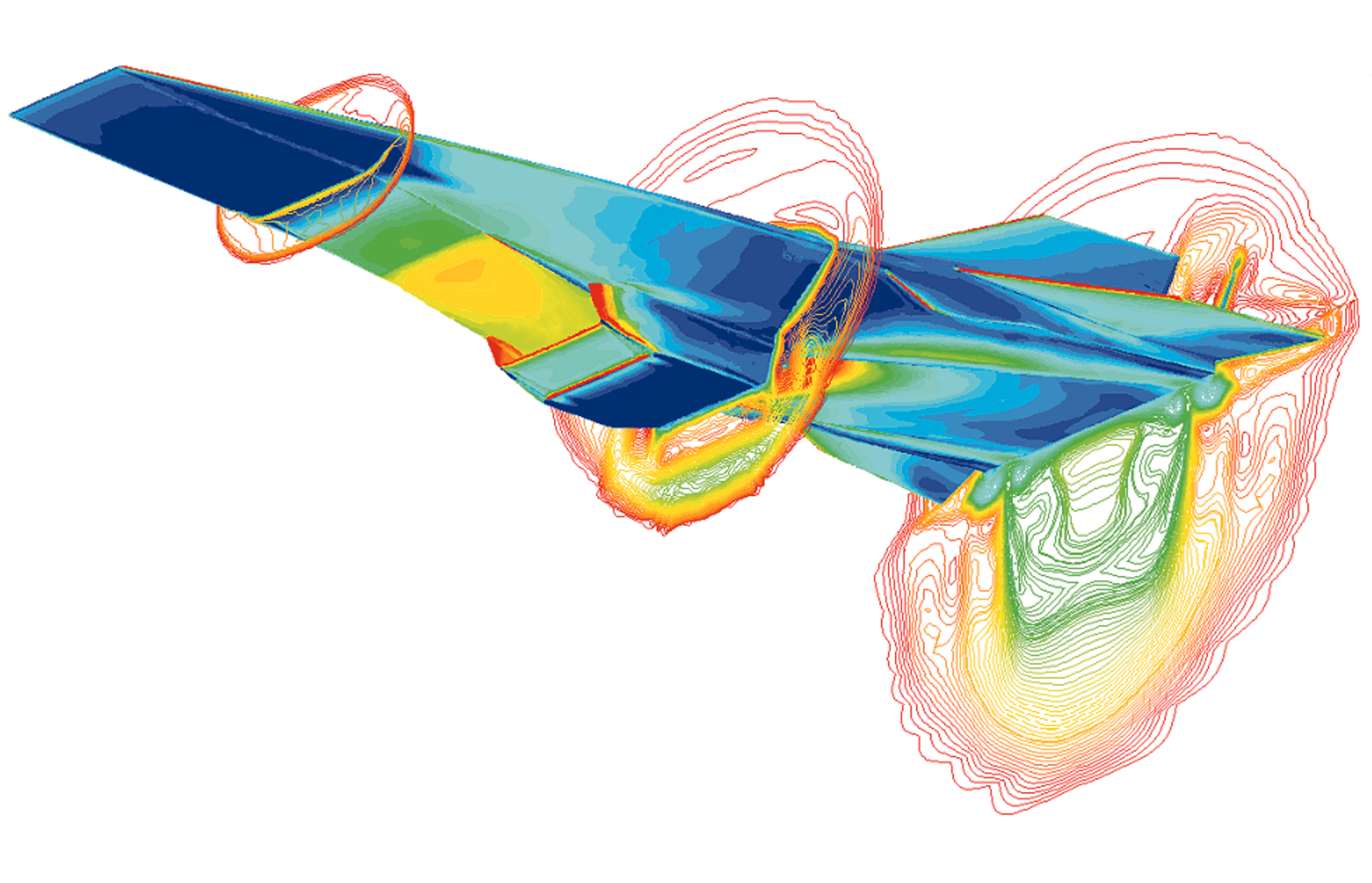 Fluid Dynamics clipart #12, Download drawings