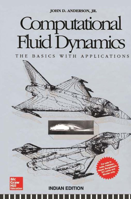 Fluid Dynamics coloring #3, Download drawings