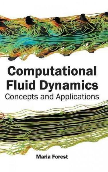 Fluid Dynamics coloring #10, Download drawings