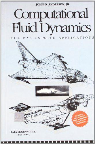 Fluid Dynamics coloring #4, Download drawings