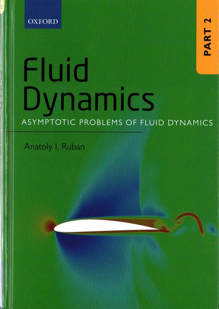 Fluid Dynamics coloring #2, Download drawings