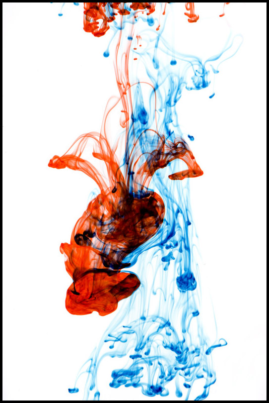 Fluid Dynamics coloring #1, Download drawings