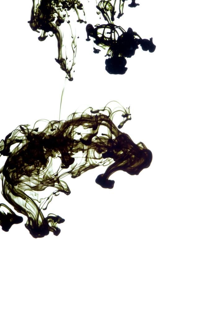 Fluid Dynamics coloring #11, Download drawings