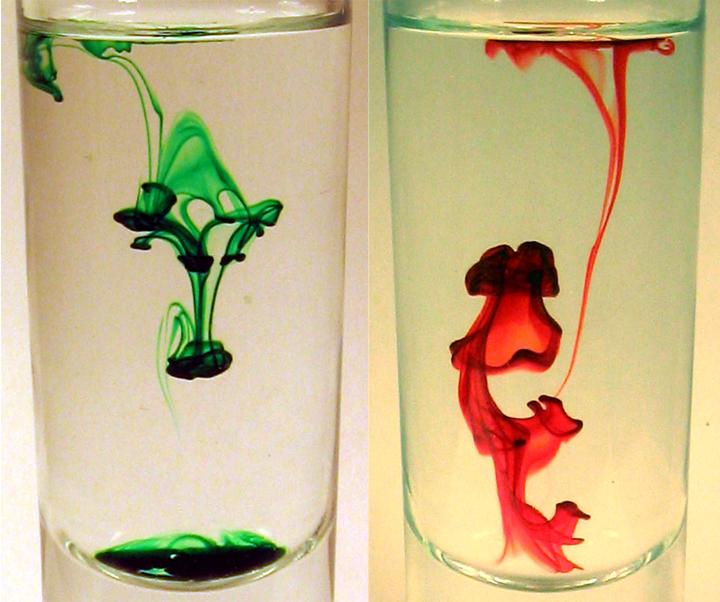 Fluid Dynamics coloring #15, Download drawings
