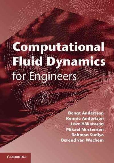 Fluid Dynamics coloring #17, Download drawings