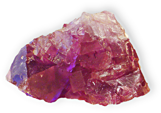 Fluorite clipart #8, Download drawings
