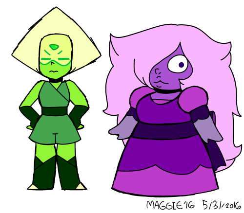 Fluorite clipart #7, Download drawings