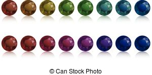 Fluorite clipart #6, Download drawings