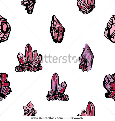 Fluorite clipart #14, Download drawings