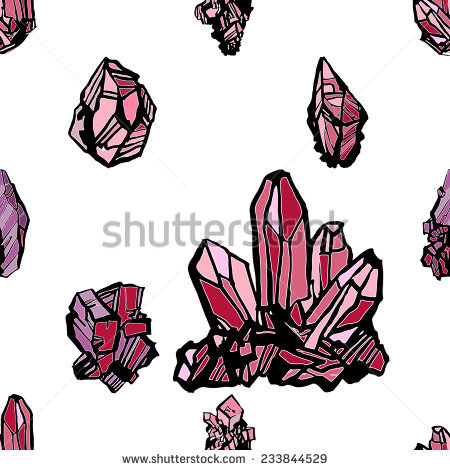 Fluorite clipart #12, Download drawings
