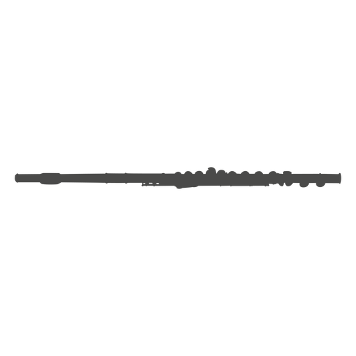 Flute svg #17, Download drawings