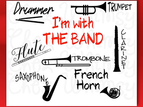 Flute Blue svg #6, Download drawings
