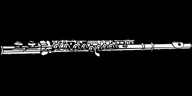 Flute svg, Download Flute svg for free 2019