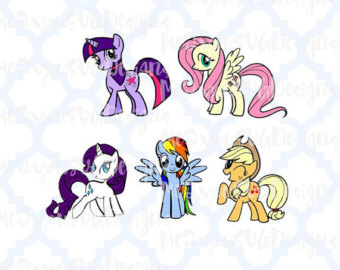 Fluttershy (My Little Pony) svg #13, Download drawings