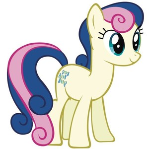 Fluttershy (My Little Pony) svg #6, Download drawings