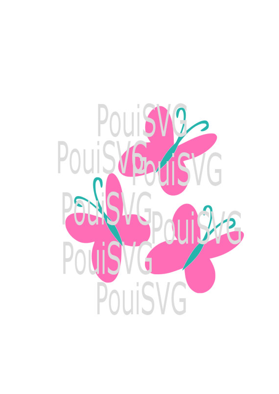 Fluttershy (My Little Pony) svg #7, Download drawings