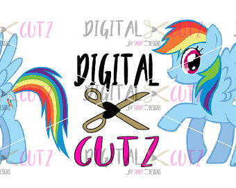 Fluttershy (My Little Pony) svg #2, Download drawings