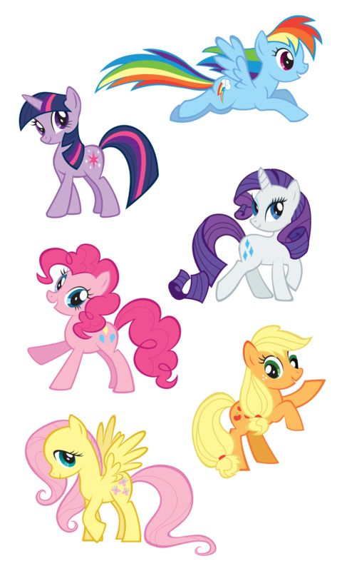 Fluttershy (My Little Pony) svg #14, Download drawings
