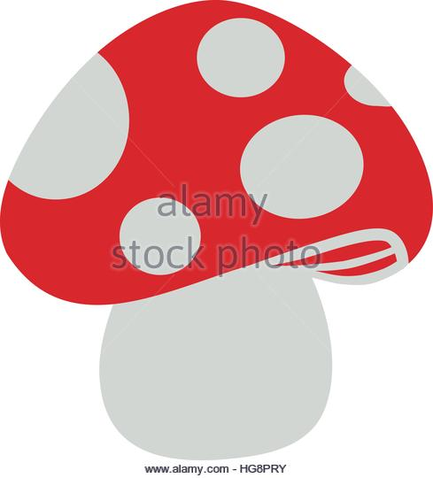 Fly Agaric clipart #20, Download drawings
