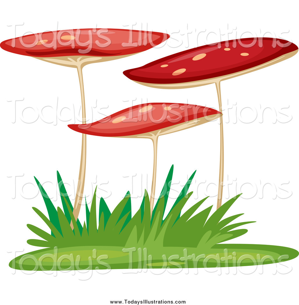 Fly Agaric clipart #16, Download drawings