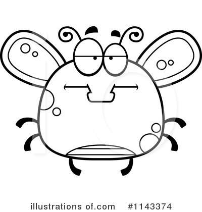 Fly clipart #10, Download drawings