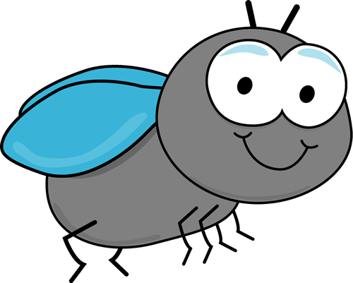 Fly clipart #15, Download drawings