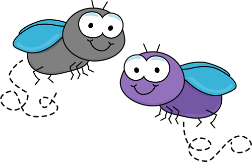 Flying clipart #16, Download drawings