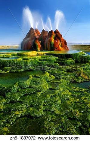 Fly Geyser clipart #4, Download drawings