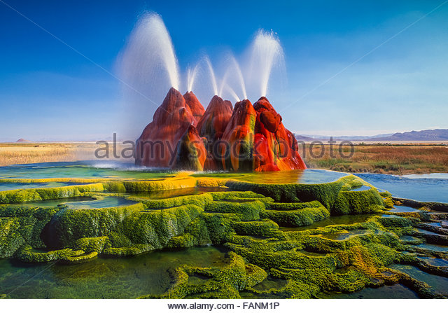 Fly Geyser clipart #10, Download drawings