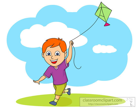 Flying clipart #4, Download drawings