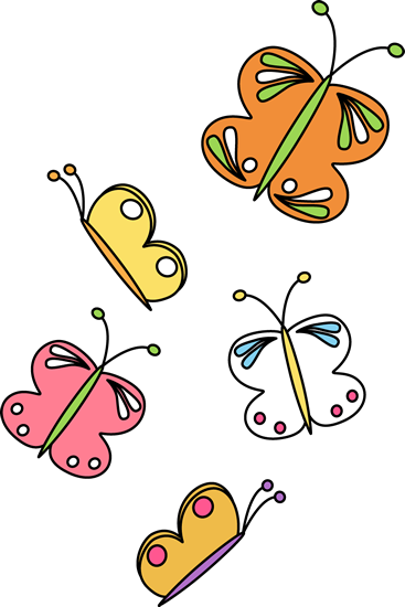 Flying clipart #6, Download drawings