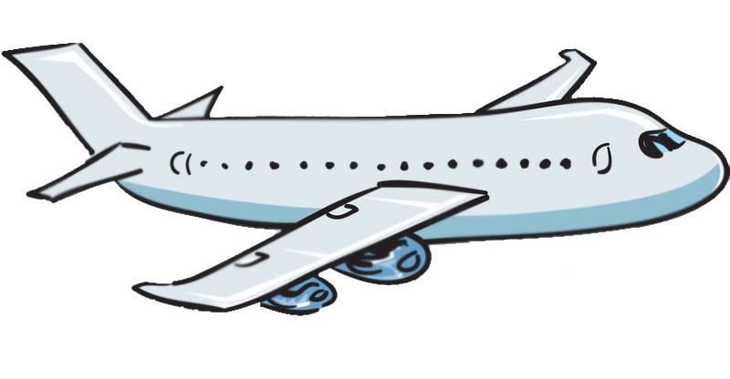 Flying clipart #2, Download drawings