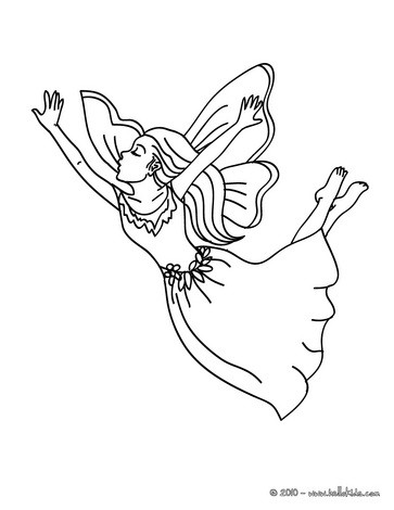 Flying coloring #10, Download drawings