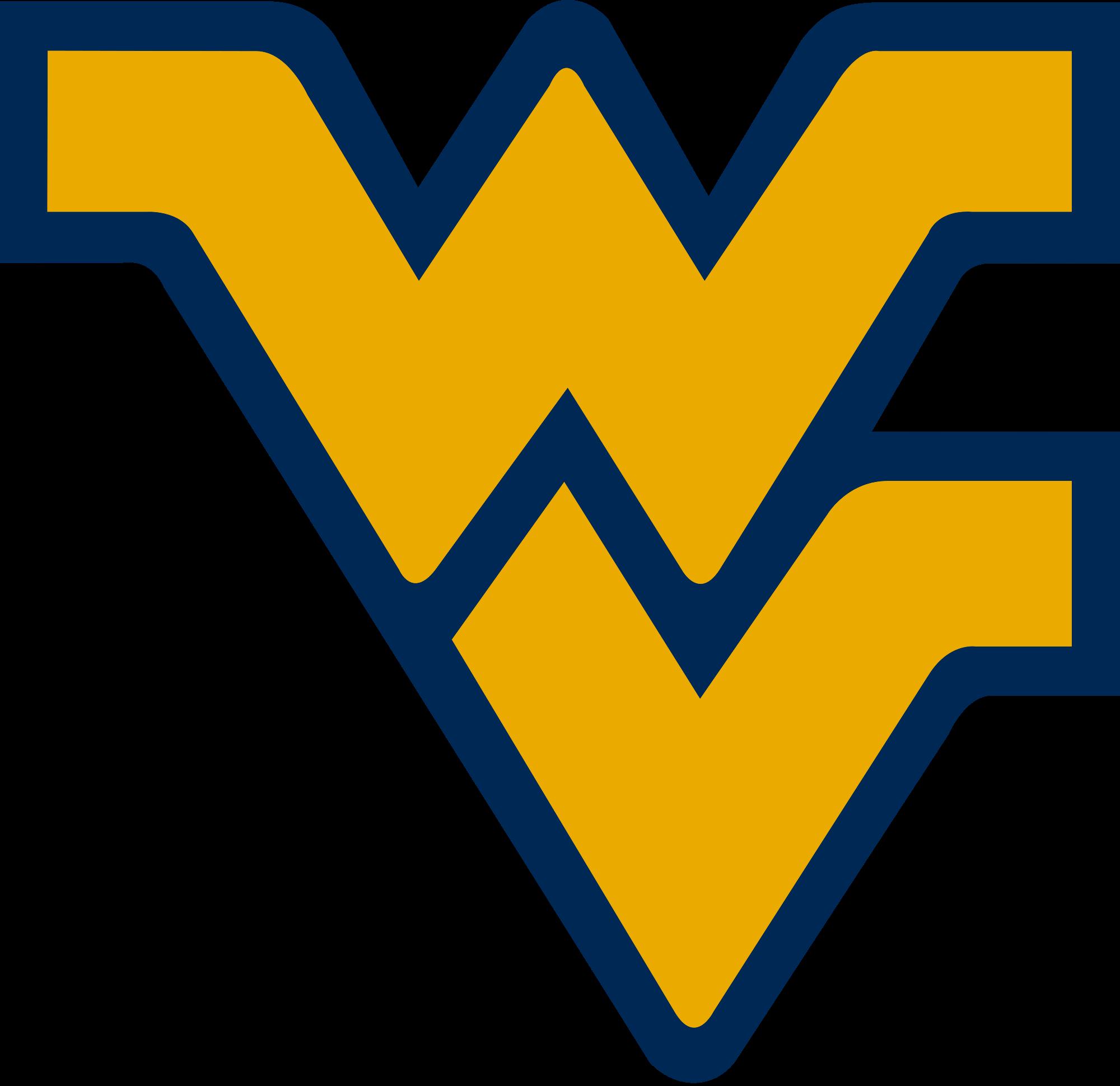 West Virginia svg #20, Download drawings