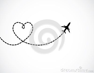 Flying Tubed Shape clipart #12, Download drawings