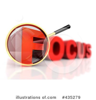 Focus clipart #5, Download drawings