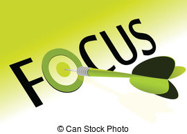 Focus clipart #15, Download drawings