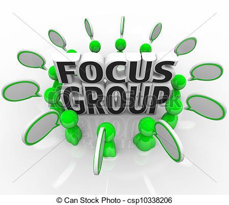 Focus clipart #4, Download drawings