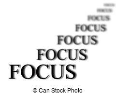 Focus clipart #6, Download drawings
