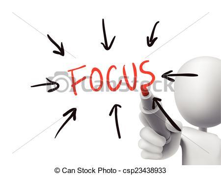 Focus clipart #14, Download drawings