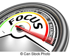 Focus clipart #16, Download drawings